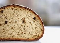 【悲報】パン屋「たすけて!客が来ないの!」 倒産が過去最多