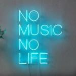 楽器弾けないやつ「NO MUSIC, NO LIFE…w」←これwwwwwwww