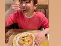 【元乃木坂46】伊藤かりんの食生活がヤバすぎる件...