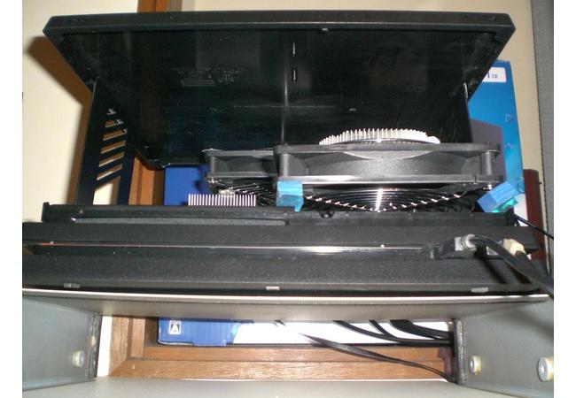 PS4Pro、夏に向けて改造されるwwwwwww