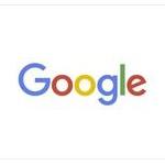 グーグルさん、廉価版スマホの発表を計画か?