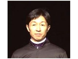 【競馬】武豊の4/4・5の特別想定 土日阪神で大阪杯はロードマイウェイに騎乗予定