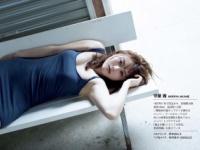 【欅坂46】今、メンバーで最も可愛いの守屋茜だよな?(画像あり)