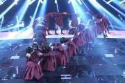 【炎上】 紅白歌合戦でヤラセ発覚か NHK「平手友梨奈が卒倒したのは演出」