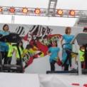 第10回湘南国際マラソン湘南ジェーンを探せ! その35(小林伸子VS古川葉月)
