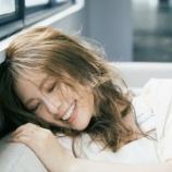 『【乃木坂46】白石麻衣、ドキッとするような艶やかな色気・・・』の画像