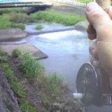 落合川のサムネイル