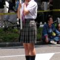 2007年 横浜開港記念みなと祭 国際仮装行列 第55回 ザ よこはまパレード その2(プレート持ち編)