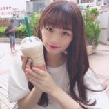 『[イコラブ] 音嶋莉沙「最近タピオカ毎日飲んでる気がする…」【りさ】』の画像