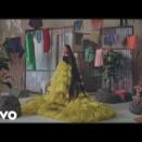 歌手:Joy Crookes(ジョイ・クルックス)イギリス、曲:Since I Left You