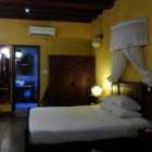 『ヴィン フン 1 ヘリテ−ジホテル』の画像