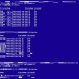 『(Office365)Powershellにてユーザーを一括登録する方法を検証してみた 〜New-MsolUser〜』の画像