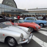 『NCCR2015大阪モーターショーwith御堂筋イルミネーションのお礼・・・』の画像