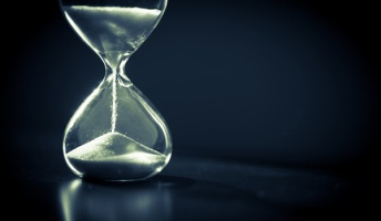 【証明】時間の存在を証明する方法ってあるのか?