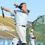 『【野球】ワイ巨人ファン、阿部のAS選出に困惑』の画像