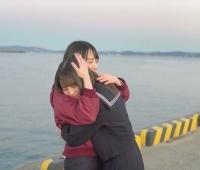 【日向坂46】金村美玖の顔と抱き方完全に男で草