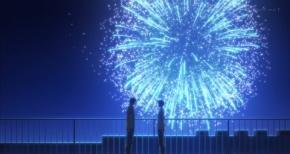 【Free!ES (2期)】第11話 感想、振り返り…ここ告白ですよみみみ皆さん!!!