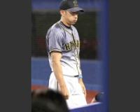 阪神矢野監督、試合前に壁に向かって「今日は大丈夫だよな」と話しかけていた