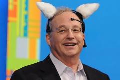 【画像あり】 Intelがなんか間違った方向行ってる