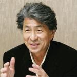 鳥越俊太郎氏「尖閣は日本の領土だというが、尖閣には人が住んでいない。」