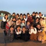 『日向坂46「これからも大好きな先輩です!!」長濱ねるの卒業と欅坂46への感謝を綴ったブログが泣けると話題に!』の画像