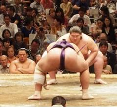 大相撲の「引退」とは