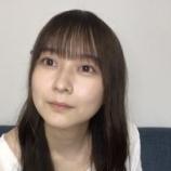 『【乃木坂46】美しすぎるデコルテ・・・本日の鈴木絢音さん、仕上がりまくってるwwwwww』の画像