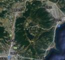【悲報】熊本から盗んだママチャリで東京へ向かった53歳無職、箱根で捕まる