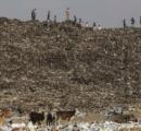 インド最大の都市「ムンバイ」の写真をご覧ください