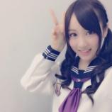 『【乃木坂46】『坂道シリーズ』で一番好きな声・可愛いと思う声は誰??【欅坂46】』の画像