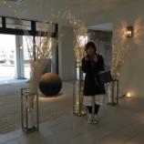 『以前から気になっていた和倉温泉『虹と海』』の画像