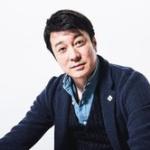 加藤浩次、前澤社長の大盤振る舞いにコメント!「怖くなってくるけどね。大上段から『君!』『君!』みたいな」