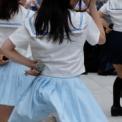 東京大学第91回五月祭2018 その88(東大娘'18)