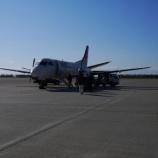 『【北海道ひとり旅】北海道エアシステム 2015年秋『函館•札幌の移動は飛行機が快適』』の画像