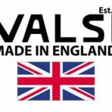 『イギリスボルトンで手作りされるスニーカーWALSHの4型を御紹介』の画像