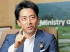 小泉進次郎「50代の正社員の首を切りやすくする為に解雇規制を緩和する」