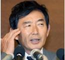 石田純一「スポンサー絡みで今後一切、政治に関する発言はできなくなりました」