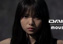 【衝撃】乃木坂46のマウス「ダンス篇」ってCMとしてはアカンよなwwwww