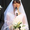 東京大学第66回駒場祭2015 その98(ミス&ミスター東大コンテスト2015)
