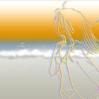 『空の心』の画像