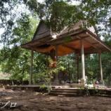 『カンボジア シェムリアップ旅行記8 アンコール・トムその他色々』の画像