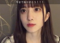 寺田美咲、チーム8メンバーについて語る