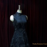 『「真夜中アトリエ」 ドレスをご紹介。』の画像