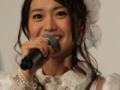 大島優子は女優として生き残れるか?