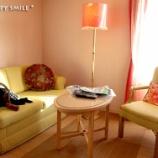 『OMO7旭川:お部屋』の画像