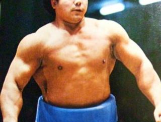 千代の富士の相撲は現代でも通用するのか?