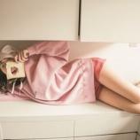 『【乃木坂46】スタイル良すぎだろ・・・遠藤さくらのショーパン美脚グラビアの破壊力がエグすぎる・・・』の画像
