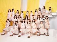 【日向坂46】乃木坂46が第5期オーディション開催を発表。日向坂への影響は‥???