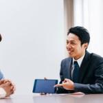 なんで文系って就活で営業ばっか受けるの?