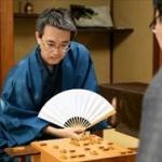 60勝0敗の謎の棋士「Master(マスター)」…その正体が発覚!!